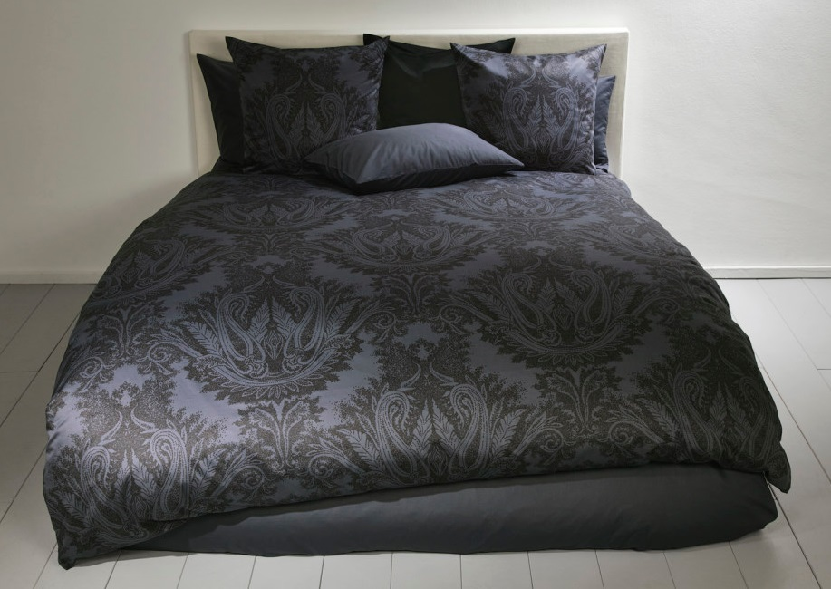 de8058682ad9 купить комплект постельного белья простыни на резинке трикотажные  европейского качества роскошного дизайна в интернет-магазине в Москве