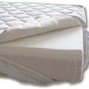 Купить кровать двуспальную в минске недорого с матрасом