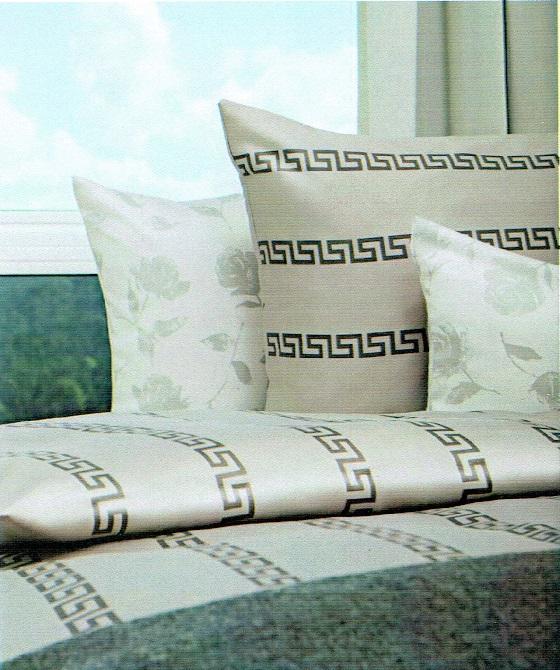 Купить элитное постельное белье из лиоцеля-тенсела в интернет магазине Здоровый сон в Москве