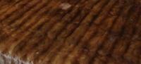 купить меховое покрывало в Московском интернет магазине для VIP клиентов, изготавливаются меховые покрывала по индивидуальным размерам