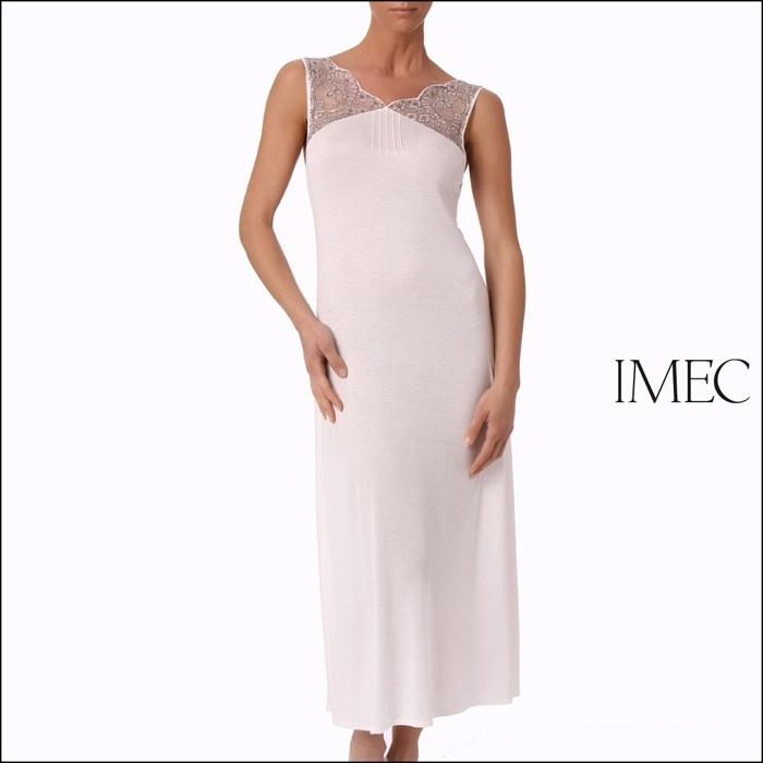 Alice сорочка для сна, Imec, Italy - 178 y.e.