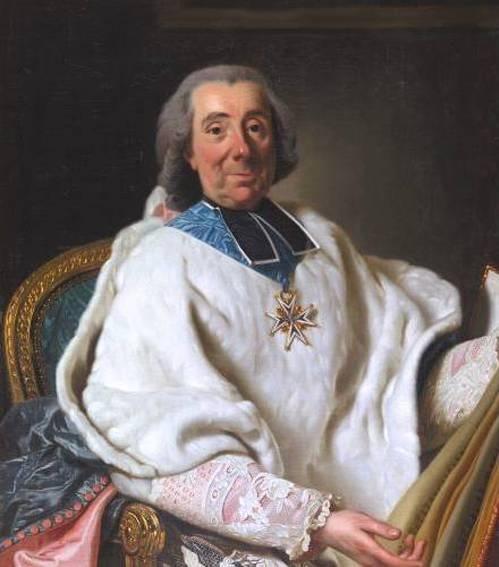 Мантия архиепископа, пледы меховые эксклюзивное качество из Италии