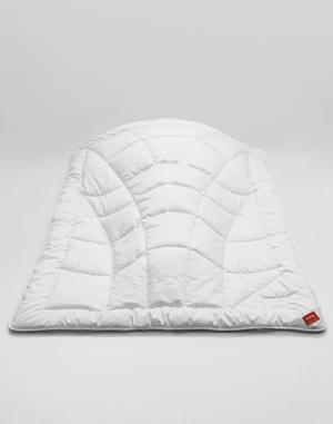 Одеяло пуховое Кокон