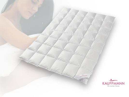 Одеяло из гусиного пуха Премиум Тенсел гипоаллергенное