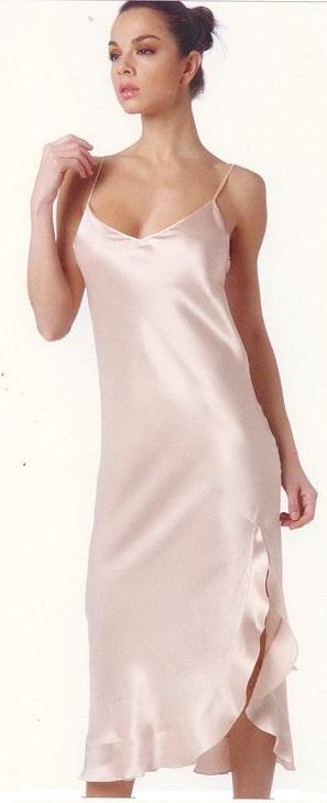 ночные сорочки для сна женщинам и девушкам - самые эксклюзивные  и приятные телу