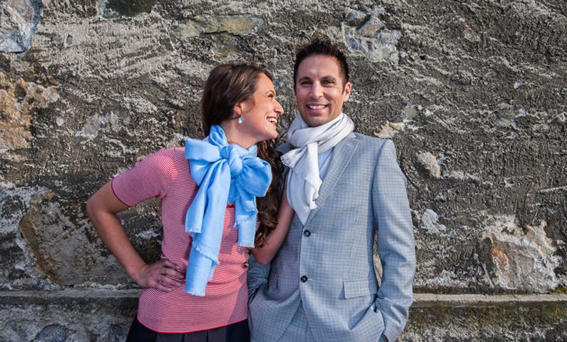 купить шарф, купить палантин, широкий выбор мужских шарфов и палантинов для женщин