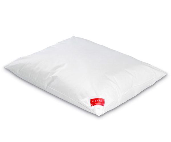 Подушка антимоскитная