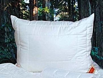 Подушка Жаде