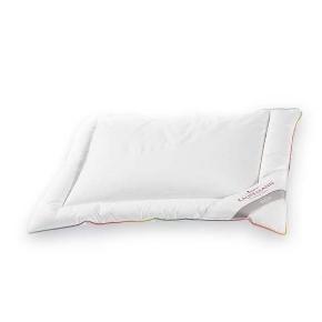 Детские подушки пуховые, ортопедические,  подушки детские антиаллергенные,  лиоцель для детей.  Детская подушка обязательна для осанки, купить