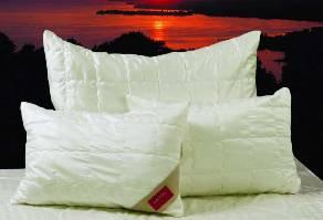 Подушка Zirbe