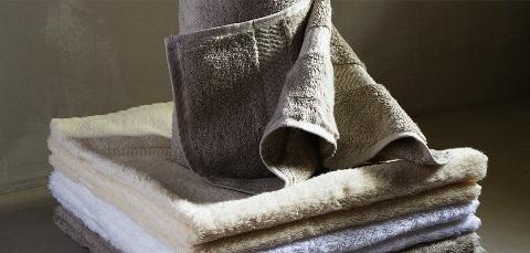 Махровое полотенце Christian Fischbacher